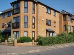 Other To Let  River Lane Cambridgeshire CB5