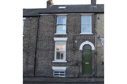 Other To Let  27 Victoria Road Cambridgeshire CB4
