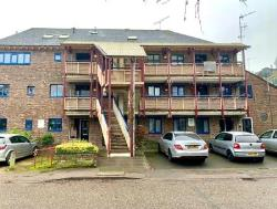 Flat To Let   Cambridgeshire CB4