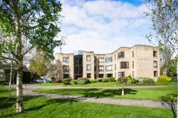 Other To Let  Manhattan Drive Cambridgeshire CB4