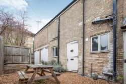 Other To Let  At The Coach House Cambridgeshire CB4