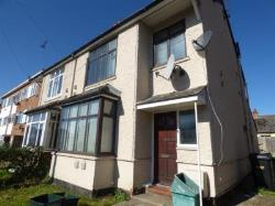 Other To Let  Chelmsford Essex CM1