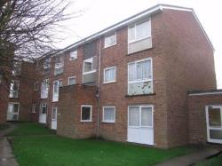 Flat To Let  Springfield Essex CM2