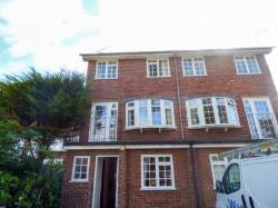 Other To Let  Chelmsford Essex CM2