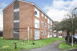 Flat To Let Springfield Chelmsford Essex CM1