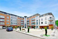 Flat For Sale New Street Chelmsford Essex CM1