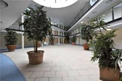 Flat For Sale Marconi Plaza Chelmsford Essex CM1