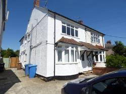 Other To Let  Chelmer Road Essex CM2