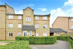 Flat For Sale  Chelmsford Essex CM1