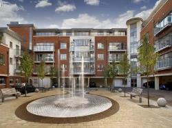 Flat To Let  New Street Essex CM1