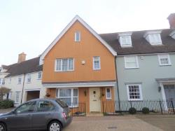Other To Let  Springfield Essex CM1