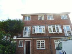 Other To Let  159 Kings Road Essex CM1