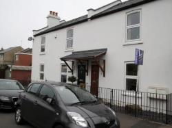 Other To Let  Cheltenham Gloucestershire GL53