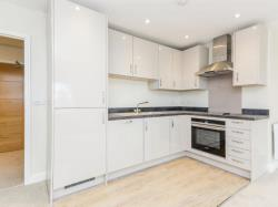 Flat To Let  Cheltenham Gloucestershire GL52