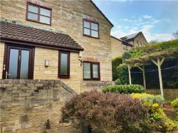 Flat For Sale  Stonehouse Gloucestershire GL10
