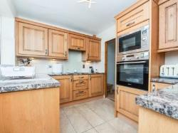 Other To Let  Cheltenham Gloucestershire GL51