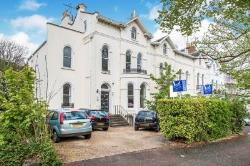 Flat To Let  St. Georges Road Gloucestershire GL50