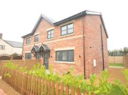 Other To Let  Tarporley Cheshire CW6