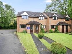 Terraced House For Sale  Pulford Flintshire CH4