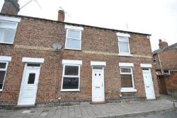 Other To Let  Chester Cheshire CH3