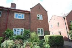 Flat To Let  Chester Flintshire CH4