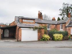 Semi Detached House For Sale  Christleton Cheshire CH3