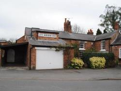 Semi Detached House To Let  Christleton Cheshire CH3