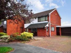 Other For Sale Westminster Park Chester Flintshire CH4