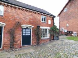 Other To Let  Whitchurch Shropshire SY13