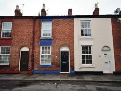 Other For Sale  Chester Cheshire CH1
