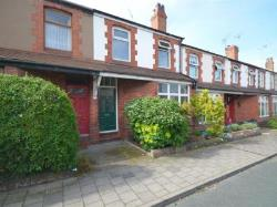 Other For Sale  Chester Cheshire CH2