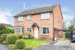 Semi Detached House To Let  Huntington Cheshire CH3