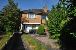 Flat For Sale  Chester Flintshire CH4