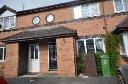 Semi Detached House To Let  Gresford Wrexham LL12