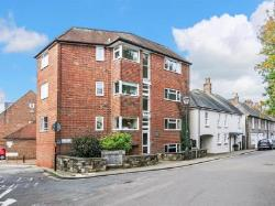 Flat For Sale  Arundel West Sussex BN18