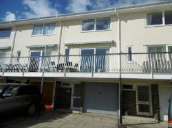 Other To Let  Mudeford Dorset BH23
