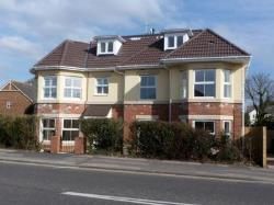 Other To Let  Christchurch Dorset BH23