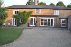 Other To Let  Cricklade Wiltshire SN6