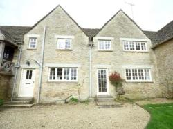 Other To Let  Quenington Gloucestershire GL7