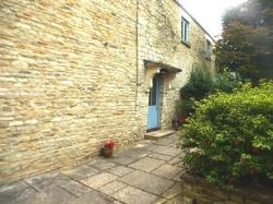 Flat To Let  Tetbury Gloucestershire GL8