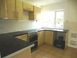 Flat To Let  Cirencester Gloucestershire GL7