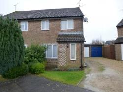 Semi Detached House To Let  Cirencester Gloucestershire GL7