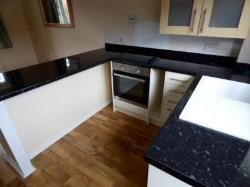 Terraced House To Let  Cirencester Gloucestershire GL7