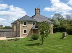 Other To Let  Brimpsfield Gloucestershire GL4