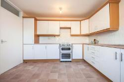 Terraced House To Let  Lavender Lane Gloucestershire GL7