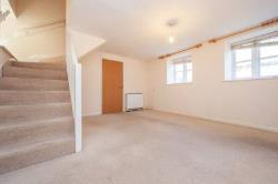 Semi Detached House To Let Gloucester Street Cirencester Gloucestershire GL7