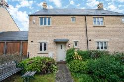 Other To Let  Matthews Walk Gloucestershire GL7