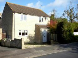 Detached House To Let  Cirencester Gloucestershire GL7