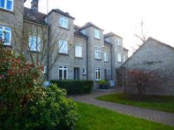 Other To Let  Cirencester Gloucestershire GL7