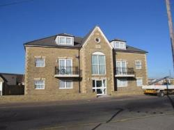 Flat To Let  Jaywick Essex CO15